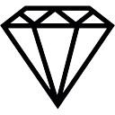 diamant_318-104696