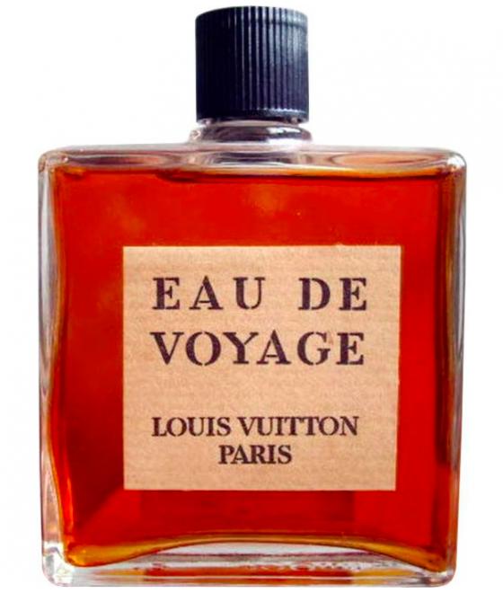 Louis-Vuitton-Eau-de-Voyage-Parfum-Modepilot